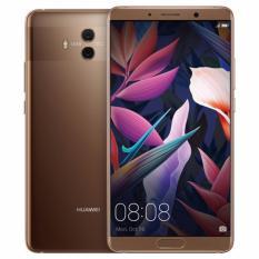 Huawei Mate 10 Reviews