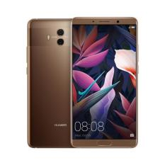 Huawei Mate 10 Lower Price