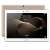 Review Huawei Mediapad M2 10 Tablet Pc 64Gb 10 1 Inch Emui 3 1 Kirin 930 Octa Core 4X2 0Ghz 4X1 5Ghz Model A01W Ram 3Gb Gold On China