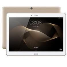 How To Get Huawei Mediapad M2 10 Tablet Pc 64Gb 10 1 Inch Emui 3 1 Kirin 930 Octa Core 4X2 0Ghz 4X1 5Ghz Model A01W Ram 3Gb Gold