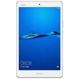 Huawei Mediapad M3 Btv Dl09 4G 64G Wifi Lte 8 4 Inch Octa Core 8Mp 8Mp Cameras Promo Code