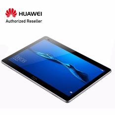 Price Huawei Mediapad M3 Lite 10 32Gb Lte Tablet Huawei New