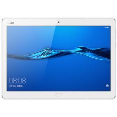 Huawei Mediapad M3 Lite Octa Core 10 1Inch Fhd Bah W09 Wifi 3G 32G 8Mp 8Mp Camera Shopping