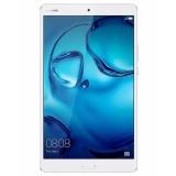 Where Can I Buy Huawei Mediapad M3 Wifi 4Gb 32Gb Silver Intl