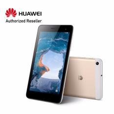 Review Huawei Mediapad T2 7 16Gb Lte Tablet Singapore