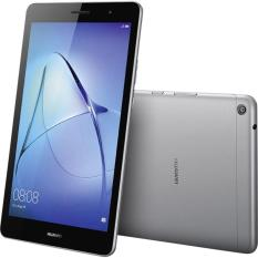 Where Can I Buy Huawei Mediapad T3 Lte