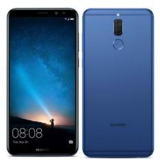 For Sale Huawei Nova 2I