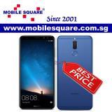Price Compare Huawei Nova 2I 64Gb 4Gb Ram