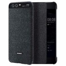Get Cheap Huawei P10 Original Smart View Cover