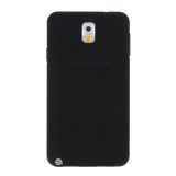 Where Can You Buy Hybrid Combo Body Armor Metal Bumper Frame Case With Hard Pc Back Cover For Samsung Galaxy Note 3 N9000 Black