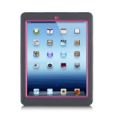 Hybrid Shockproof Heavy Duty Military Rubber Case Cover For Ipad 2 3 4 Intl On Line