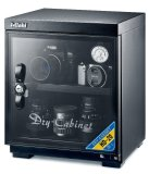 Best Buy I Cabi Electronic Dry Cabinet Hd 20