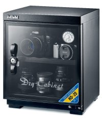 I Cabi Electronic Dry Cabinet Hd 20 Discount Code