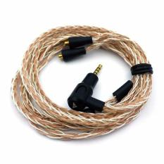 Ibasso Cb12 Braided Mmcx Cable For Sale