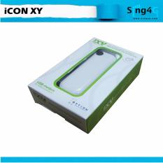 Icon Xy 3g Usb Sim Card Modem 7.2mbps By Sing4g.