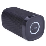 Ikanoo I 968 Portable Wireless Bluetooth 4 Speaker With 10W Stereo Audio Hands Free Call Aux Input Intl For Sale