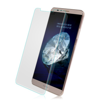 Imak 9H Thickness Tempered Glass Screen Protector for Huawei Mate 7