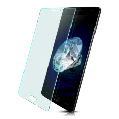 Who Sells Imak 9H Thickness Tempered Glass Screen Protector For Oneplus 2 The Cheapest