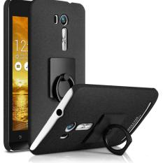 Compare Imak Cowboy Hard Case For Asus Zenfone Go Tv Zb551Kl Prices