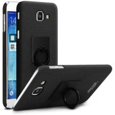 Sale Imak Cowboy Hard Case For Samsung Galaxy A7 2017 Singapore Cheap