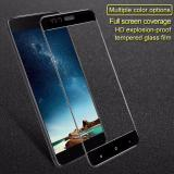Great Deal Imak Full Coverage Tempered Glass Screen Protector For Xiaomi Mi A1 Black