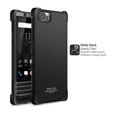 Where To Buy Imak Soft Black Rough Tpu Stealth Case For Blackberry Keyone