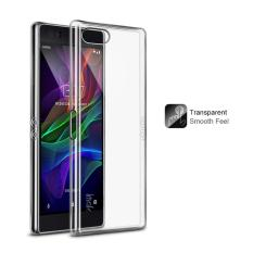 Who Sells Imak Soft Transparent Tpu Stealth Case For Razer Phone Cheap