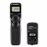 Price Import Eachshot Tw283 N3 Wireless Timer Remote Control Shutter Release For Canon Eos 10D 20D 30D 40D 50D 5D 5D Mark Ii 5D Mark Iii 5Ds 5Ds R 6D 7D 7D Mark Ii 1D 1Ds 1D Mark Ii 1Ds Mark Ii 1D Mark Ii N 1D Mark Iii 1Ds Mark Iii 1D Mark Iv 1D X Intl Eachshot China