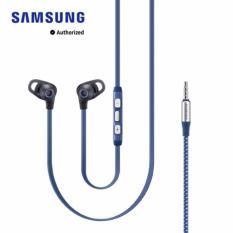 Sale In Ear Headphones Rectangle Design Singapore
