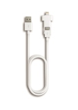 Who Sells Innergie Magic Cable Duo With Lightning Tips
