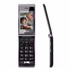 Top Rated Ino Cp88 Senior 3G Flip Phone