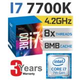 Where Can You Buy Intel Boxed Core I7 7700K 4 2Ghz Processor For Lga 1151 Socket