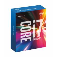 Price Intel Core I7 6700K 4 00 Ghz Unlocked Quad Core Skylake Desktop Processor Socket Lga 1151 Online Singapore