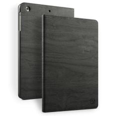Who Sells Ipad 2 3 4 Woodgrain Cover Ultra Slim Smart Cover Woodgrain Elegant Design For Apple Free Screen Protector Lovelist The Cheapest