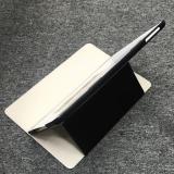 Sale Ipad Air 1 Flip Case Apple Branded