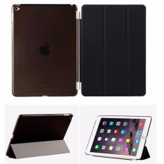 IPad Air / New 9.7 (2017/2018) Smart Cover Ultra Slim Smart Cover