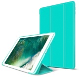 Price Comparisons For Ipad Mini 4 Silicone Protective Leather Cover Intl