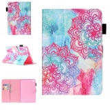 Who Sells Ipad Mini Case Ipad Mini 2 3 Case The Cheapest