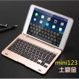 Ipad Mini Bluetooth Keyboard Cover Shopping