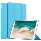 Who Sells Ipad Pro 10 5 Case Cover For Apple Ipad Pro 10 5 Inch 2017 Model With Auto Sleep Wake Intl Cheap