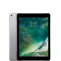 Ipad Pro 9 7 32Gb Wifi Demo Clearence Space Gray Compare Prices