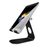 Sale Lamicall Phone Stand Table Stand Universal Accessories Ipad Stand Holder For Switch All Android Smartphone Ipad Tablet Multi Angle Stand I Phone6 6S 7Plus 5 5C 5S Charging Online China