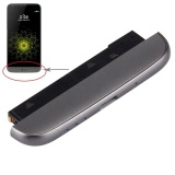 How To Buy Ipartsbuy For Lg G5 H840 H850 Bottom Charging Dock Microphone Speaker Ringer Buzzer Module Grey Intl
