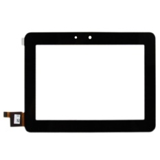 Kindle Charger Replacement Kids price in Singapore