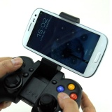 Get Cheap Ipega Pg 9021 Wireless Handle Gamepad Bluetooth 3 Controller Game Joypad Intl