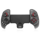 Ipega Pg 9023 Practical Stretch Bluetooth Game Controller Gamepad Joystick With Stand Intl Shop