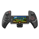 Get Cheap Ipega Pg 9023 Telescopic Bluetooth Game Handle Wireless Gamepad Controller Intl