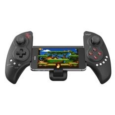 Shop For Ipega Pg 9023 Telescopic Bluetooth Game Handle Wireless Gamepad Controller Intl