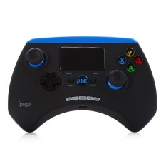 Sale Ipega Pg 9028 Bluetooth V3 Wireless Gamepad Game Controller For Android Ios Intl Ipega