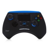 Promo Ipega Pg 9028 Bluetooth V3 Wireless Gamepad Game Controller For Android Ios Intl
